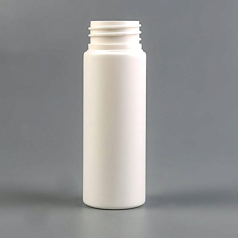 الصف الطبية زجاجة